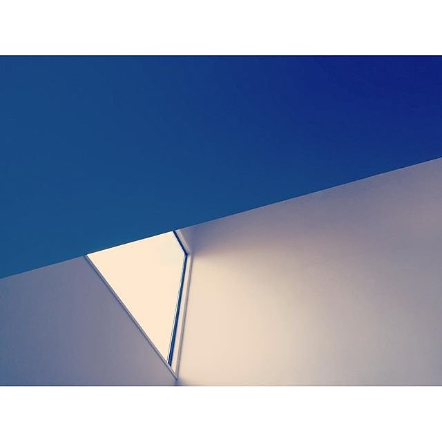 Window and wall abstractions.